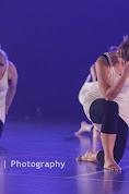 Han Balk Voorster dansdag 2015 avond-2724.jpg