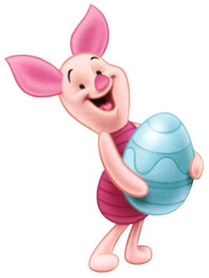 Happy Easter download besplatne animacije slike e-cards čestitke blagdani Sretan Uskrs