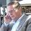 Glenn Eric Tornow's profile photo