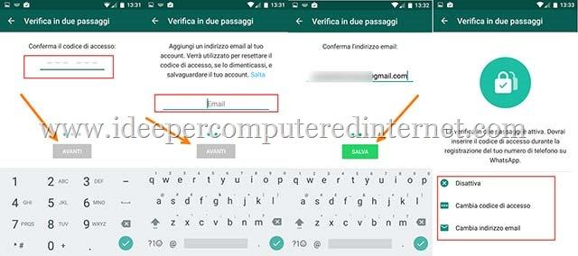 attivare-verifica-2-passaggi-whatsapp