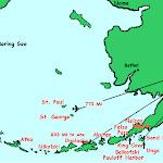 Region Map.bmp