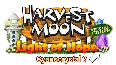 tiap hari pulang ke rumah eksklusif tepar Harvest Moon: Light of Hope Special Edition PS4 dan Switch, Rahasia yang Mungkin Belum Kamu Ketahui