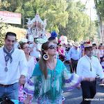 CaminandoalRocio2011_181.JPG