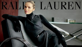 Ralph Lauren | Womens | Clothing | Sale