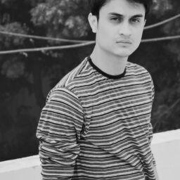 Syed Muhammad Naqvi