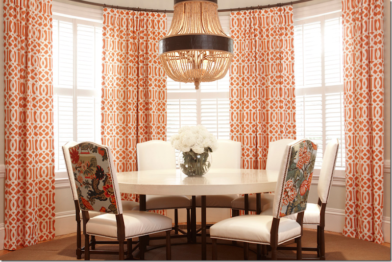 COTE DE TEXAS WINDOW TREATMENTS DOS AND DONT