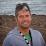 Adam Weiss's profile photo