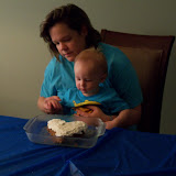 Marshalls First Birthday Party - 115_6766.JPG