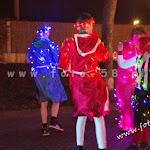 wooden-light-parade-mierlohout-2016116.jpg