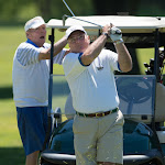 Justinians Golf Outing-78.jpg