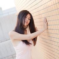 [XiuRen] 2013.11.18 NO.0050 太阳花Mandy 0070.jpg