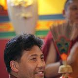 Tenshug for Sakya Dachen Rinpoche in Seattle, WA - 02-cc0031%2BC96.jpg