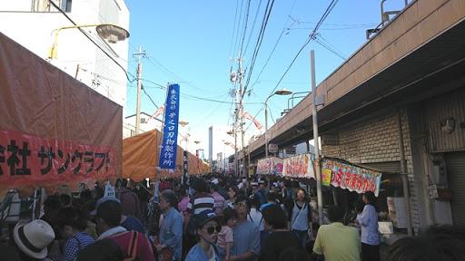 DSC 7183 thumb%255B7%255D - 【秘密基地】VAPEJP専用でにドリチと岐阜県関市の「刃物祭り2017」に行ってきたナイフスペシャル!!【水煙草/シーシャ】
