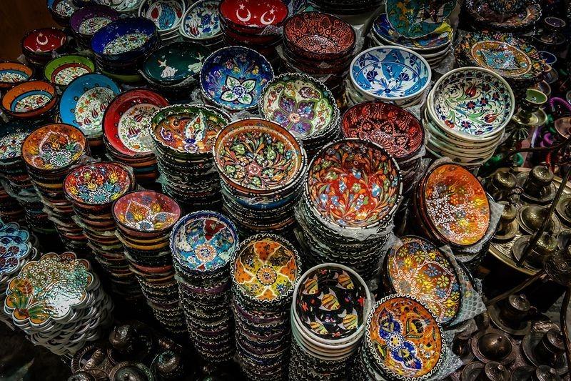 grand-bazaar-istanbul-7
