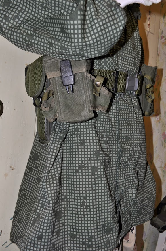 "Montage soldat US avec ""parka desert night"" DSC_0104"