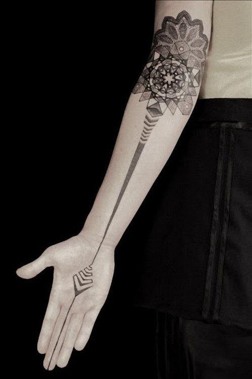 mao_tatuagens_mais_legais_projetos_do_tattoo_31