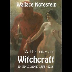 Witchesworkshop Digest Number 4954