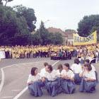 Diákjuniális - 2002