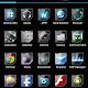 screen_21.png