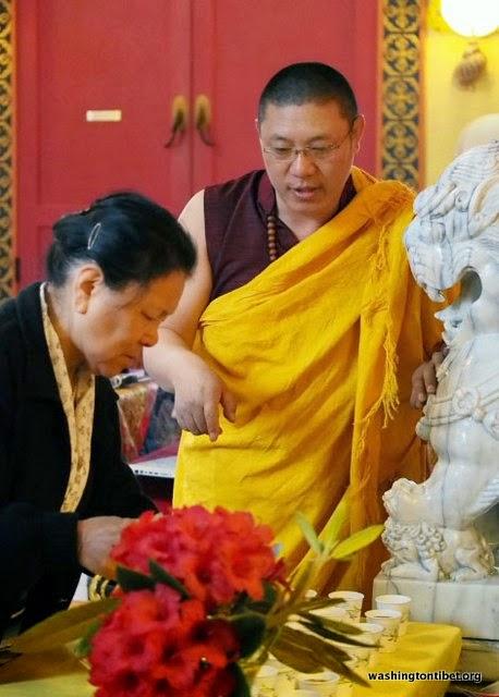 Saka Dawas Nyung Nes at Sakya Monastery - 15-cc%2BP5260035%2BB72.JPG