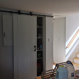 Renovation Project - IMG_5061.jpg