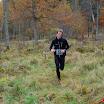 XC-race 2009 - DSC_2268.JPG