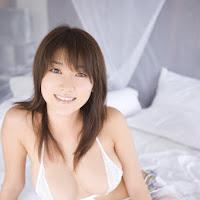 Bomb.TV 2008.07 Mikie Hara BombTV-hm060.jpg
