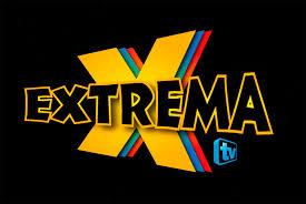 Logo Extrema TV
