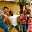 Rwanda Careyschool's profile photo