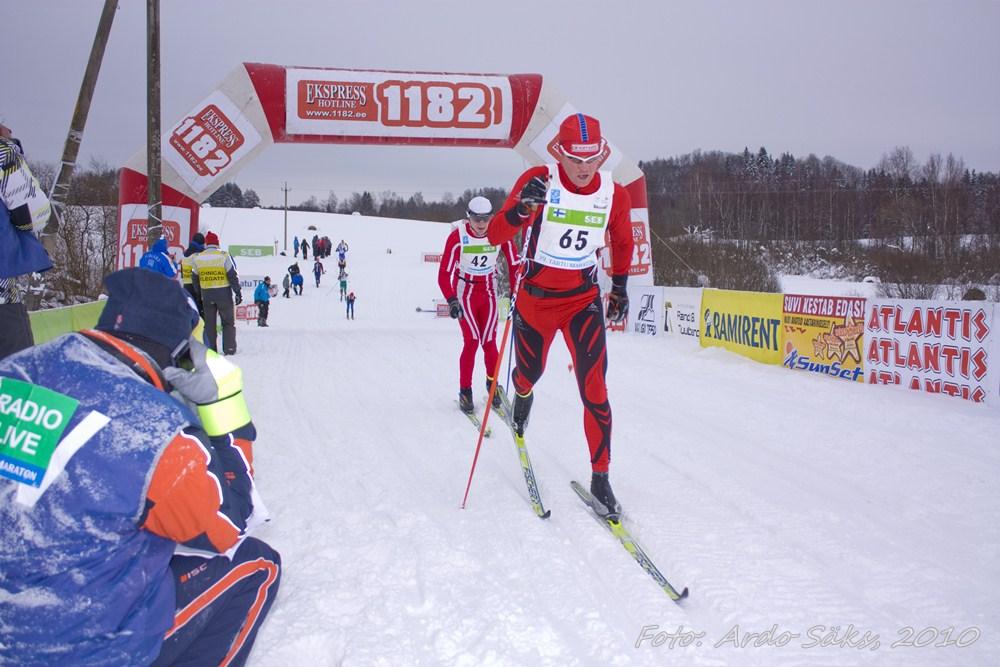 39. Tartu Maraton - img_8920TSM_.jpg
