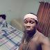 I Will Kill Uncountable Souls If Nigerian Govt. Kill Billionaire Kidnapper, Evans -  Facebook User Warns