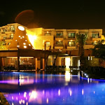 Sandos San Blas Nature Resort & Golf - piscina-de-noche-swimming-pool_595.jpg