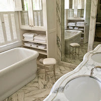 Ansley Park Bath Remodel