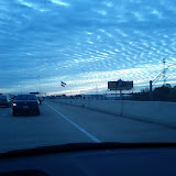 Sky - IMG_20130228_074311.jpg