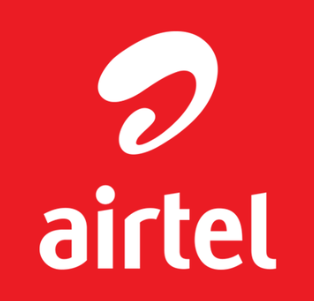Airtel - Get up to Rs 75 Cashback on First Transaction