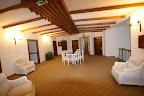 Фото 10 Sevki Bey Hotel