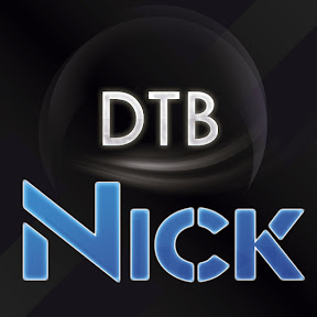 DTB Nick