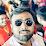 mihir rathod's profile photo
