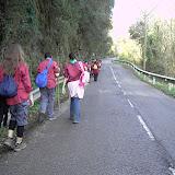 Campaments Amb Skues 2007 - PICT2298.JPG