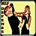 Обучение Самообороны icon