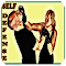 Self Defense Training 1.0 Apk