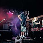 Barraques de Palamós 2003 (46).jpg
