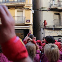 Diada XXIè Aniversari Castellers de Lleida 9-4-2016 - IMG_0083.JPG