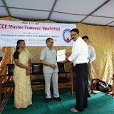 CCE Master Trainers Workshop at VKV Jairampur (13).JPG