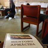 Mentoringa apmācība 2014 - IMG_0804.JPG