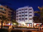 Фото 5 Oasis Hotel