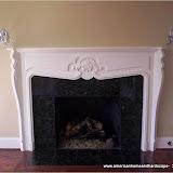 Interior - Fireplace2.JPG