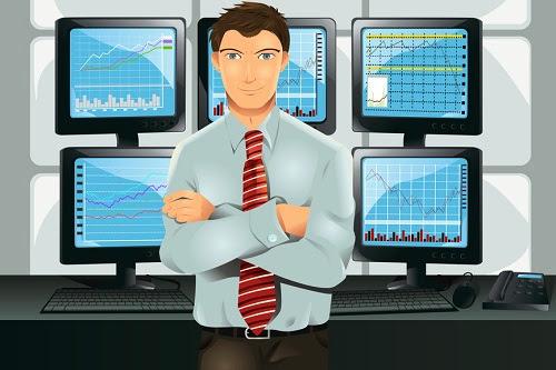 ¿Cómo empezar tu carrera de trading en la bolsa? 2ª parte