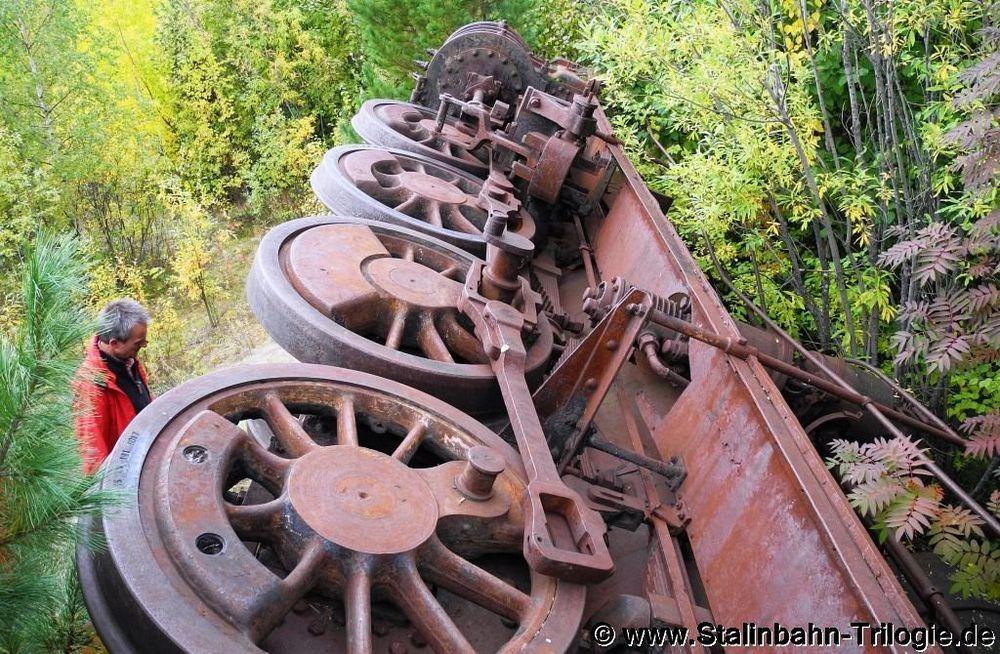 salekhard–igarka-railway-14