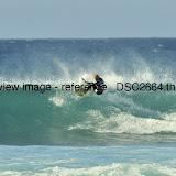 _DSC2664.thumb.jpg